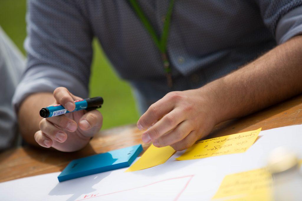 Agile Leadership Lab - Konkreter Nutzen